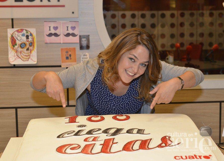 100 CAPITULOS DE CAC-TERESA HURTADO2_wm