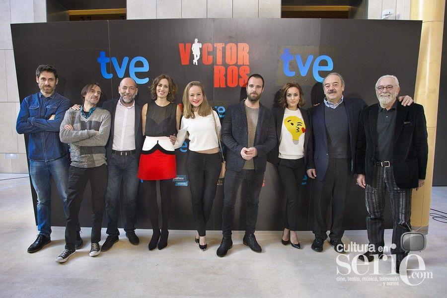 victor_ros_presentacion-005_wm