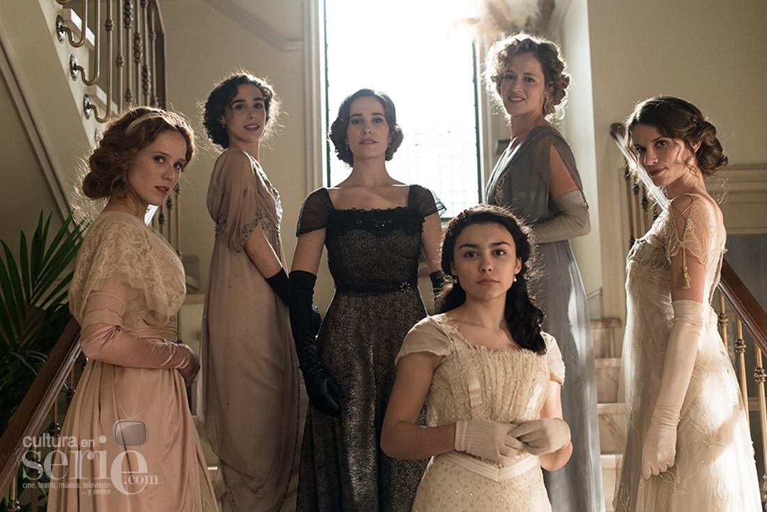 seis-hermanas-001
