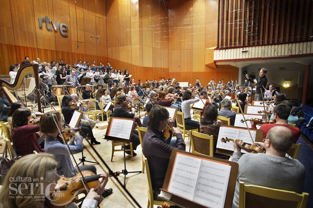 orquesta-rtve-carlos-001