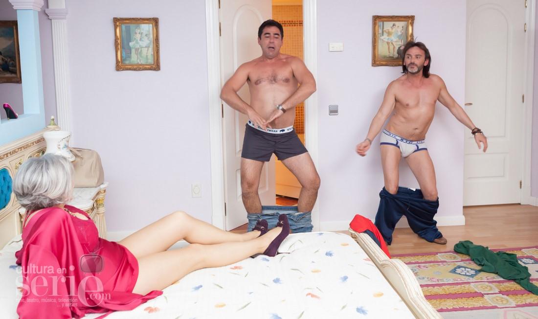 peliculas españolas prostitutas insercion laboral prostitutas