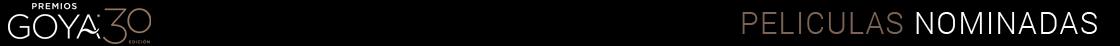 PELISGOYA