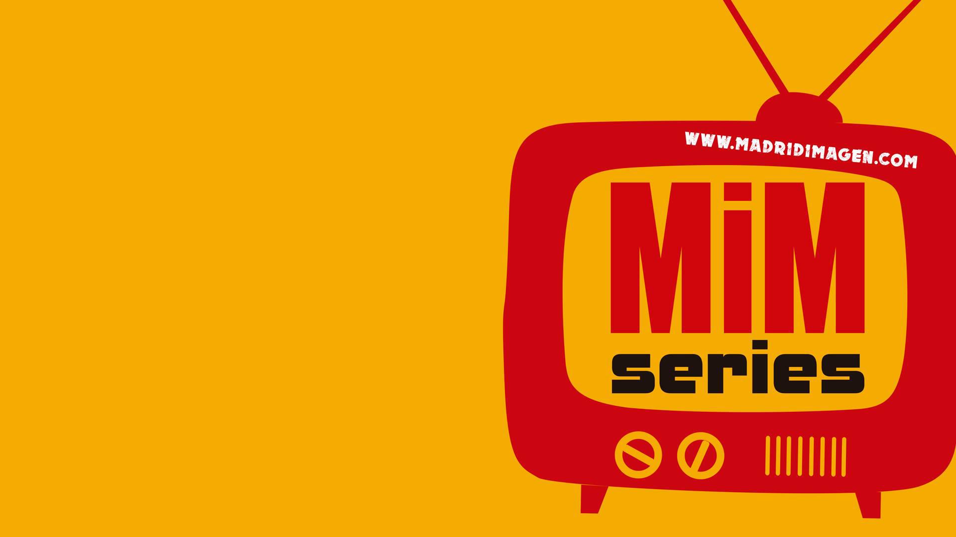 MIM-SERIES-2