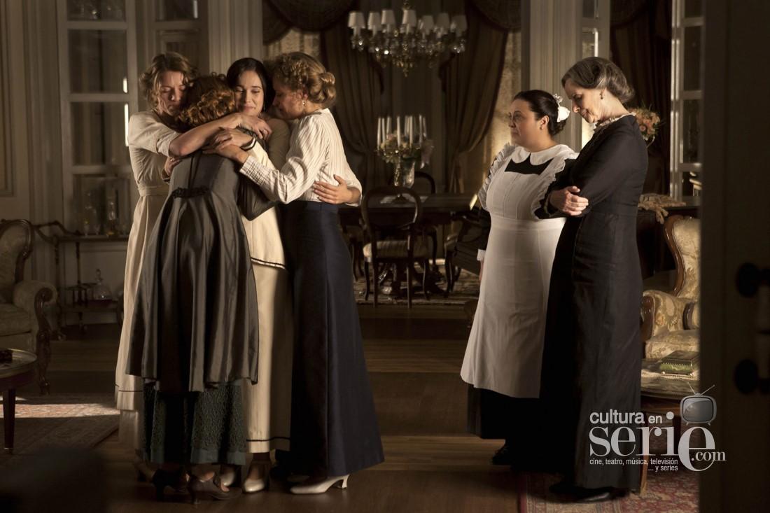 seis-hermanas-30nov-002