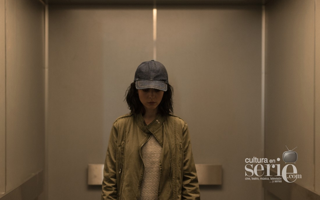 bajo-sospecha-2x08-008