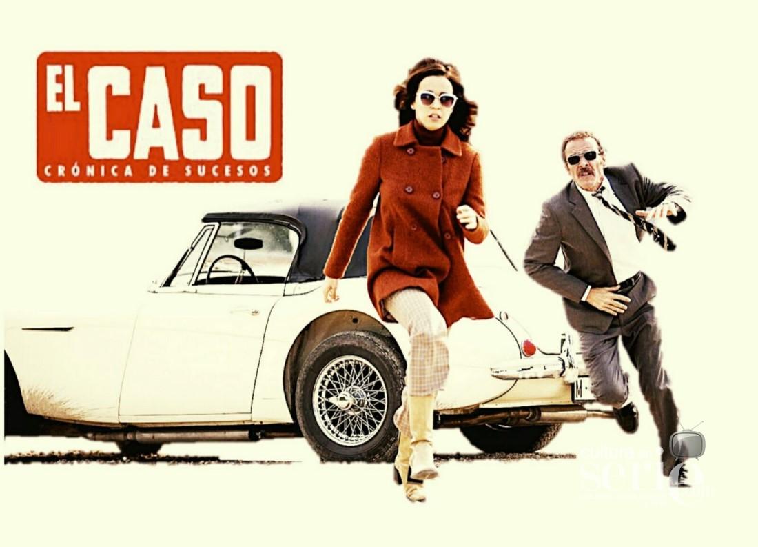 el-caso-personajes-015