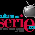 Redacción - Cultura en Serie