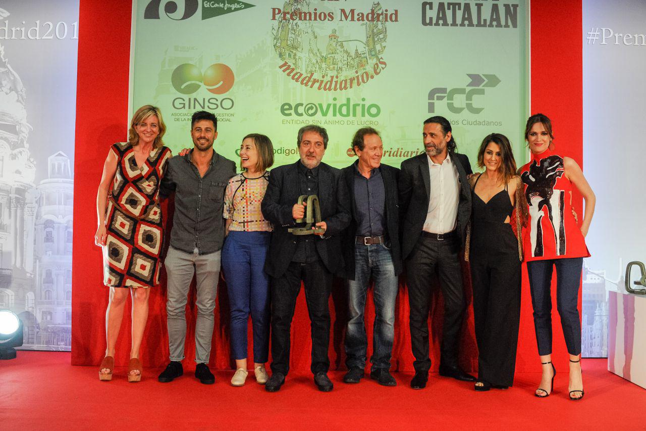 Premios Madrid 2016_Mdt 1