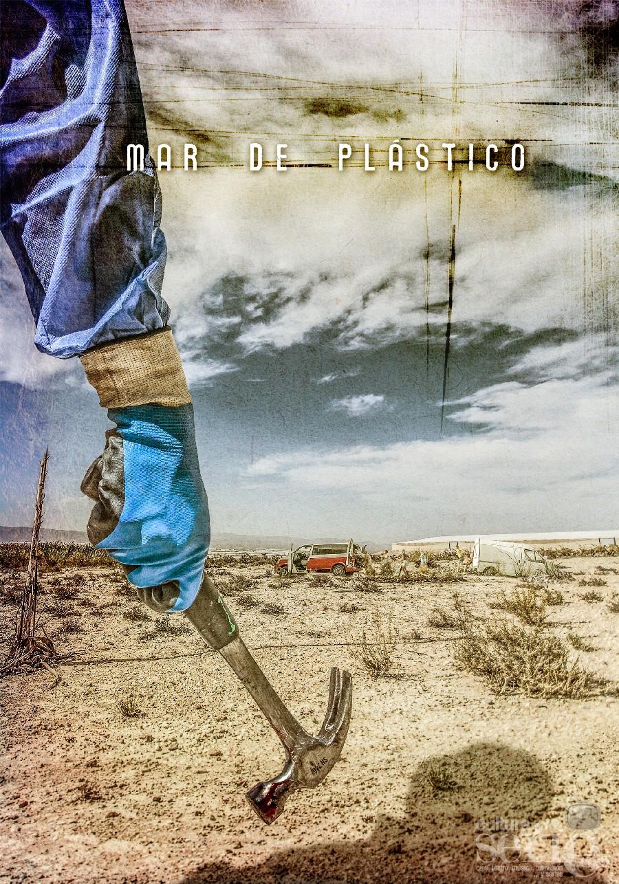 101903_mar-de-plastico-poster-teaser