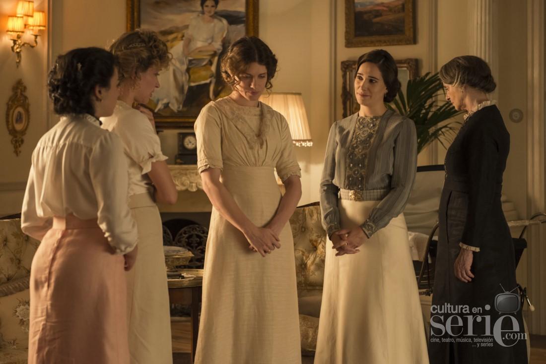 seis-hermanas-19sept-009