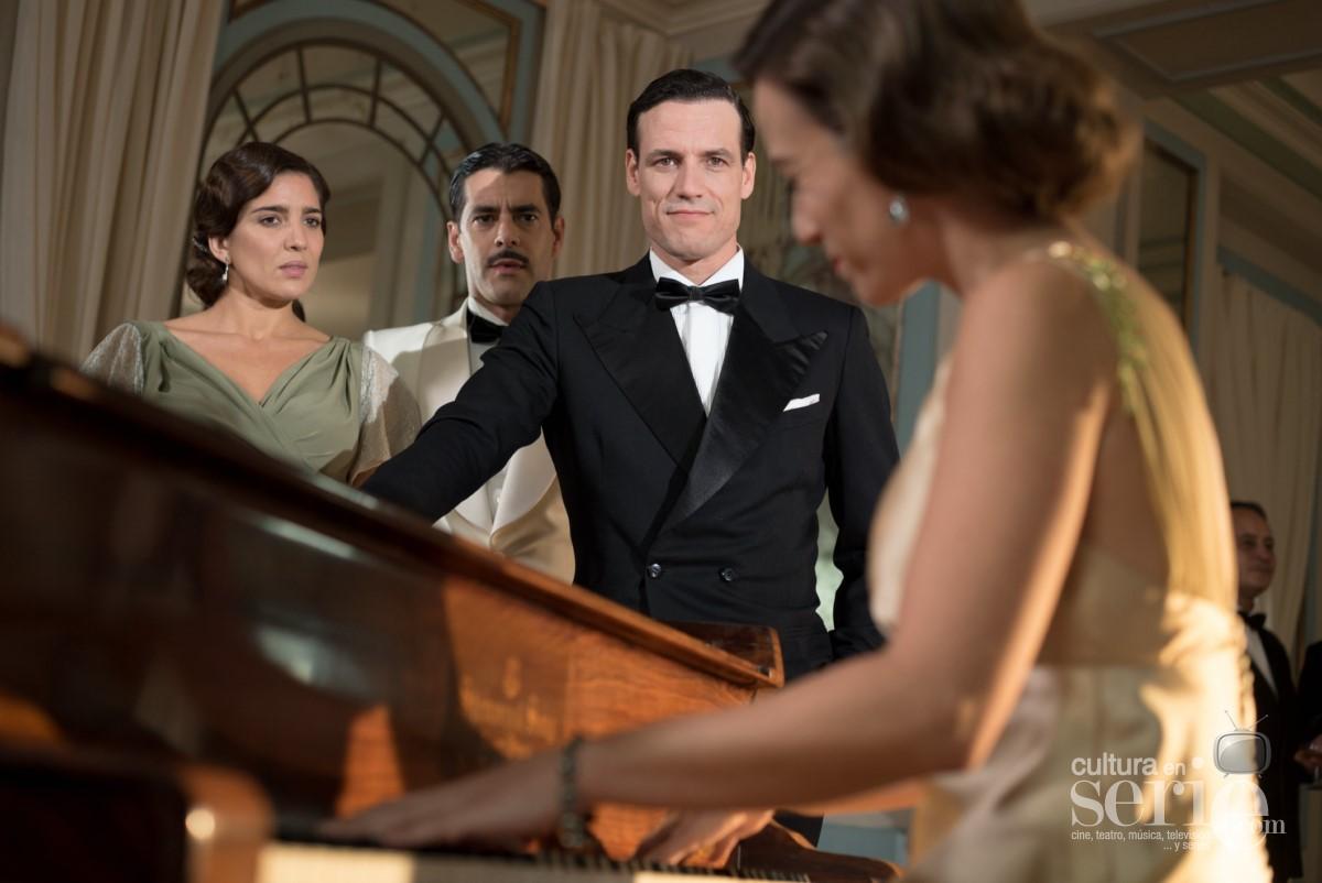 sonata_silencio_estreno-007