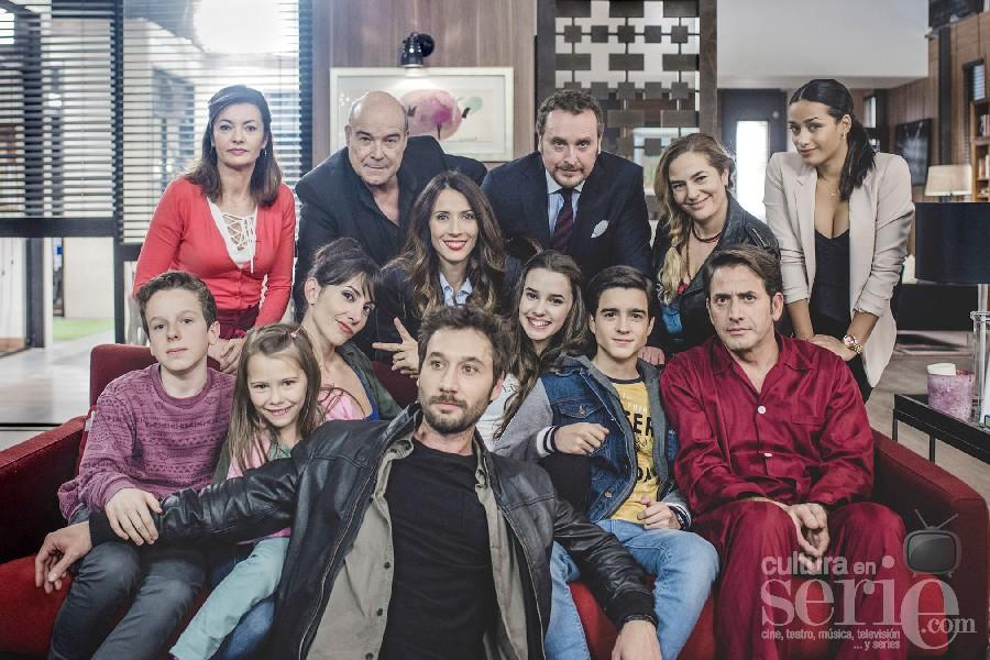 rodaje-familia