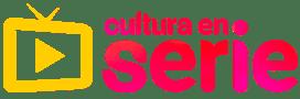 Cultura en Serie