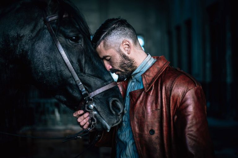 'El Continental' ya tiene fecha de estreno en TVE