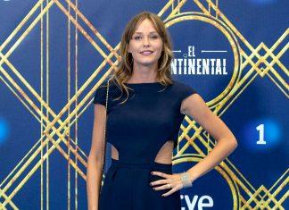 Lucía Guerrero