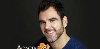 Juan Carlos Rueda Acacias
