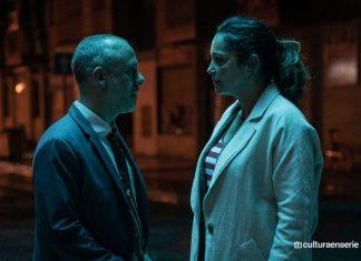 Laura y Márquez - Cultura en Serie