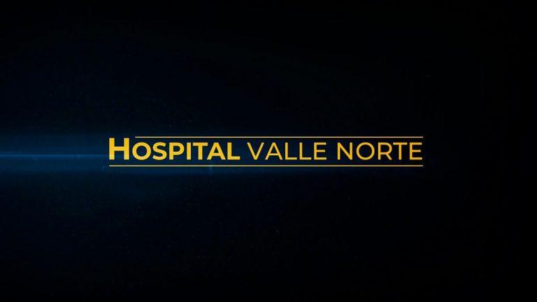 TVE comienza a promocionar 'Hospital Valle Norte' que podría ocupar el hueco de 'Cuéntame'