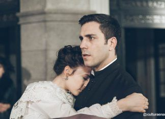 Matrimonio Accidente Sinopsis : Sinopsis diarias u cultura en serie página