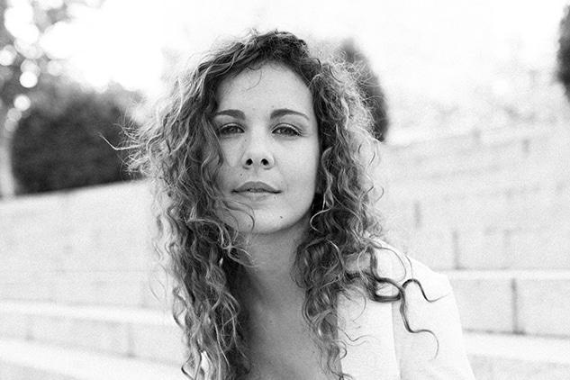 Sandra Blázquez Se Suma Al Reparto De Servir Y Proteger